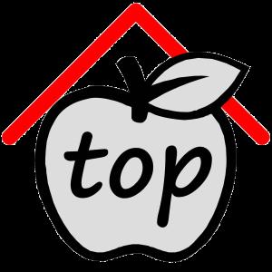 E3Logo-TopButton-Transparent